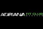 Adriana Fitclub Logo